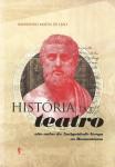 Historia-do-Teatro