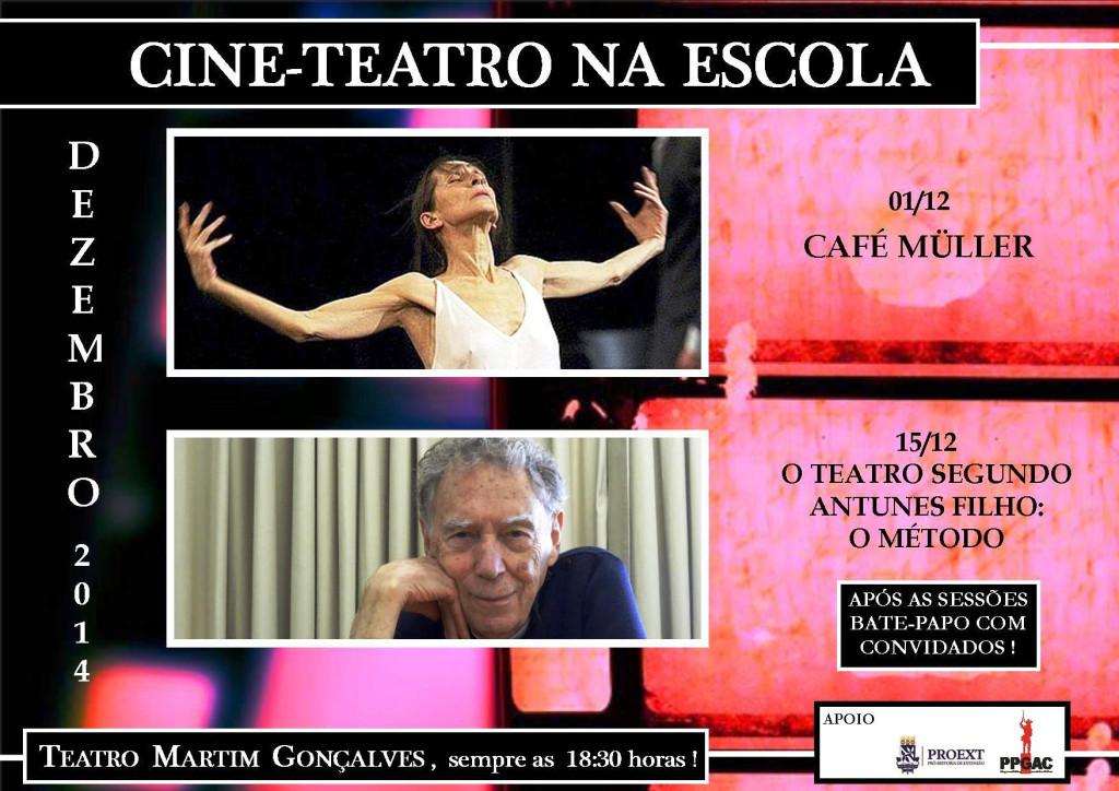 Cine-Teatro-Dez2014