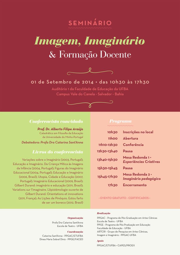 Seminario_Imagem-Imaginario