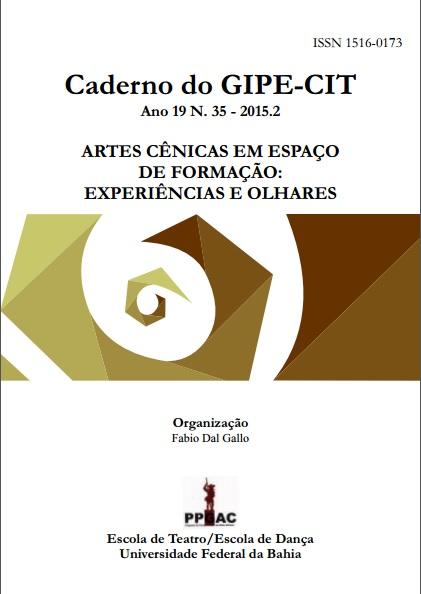 caderno_gipe_cit_35